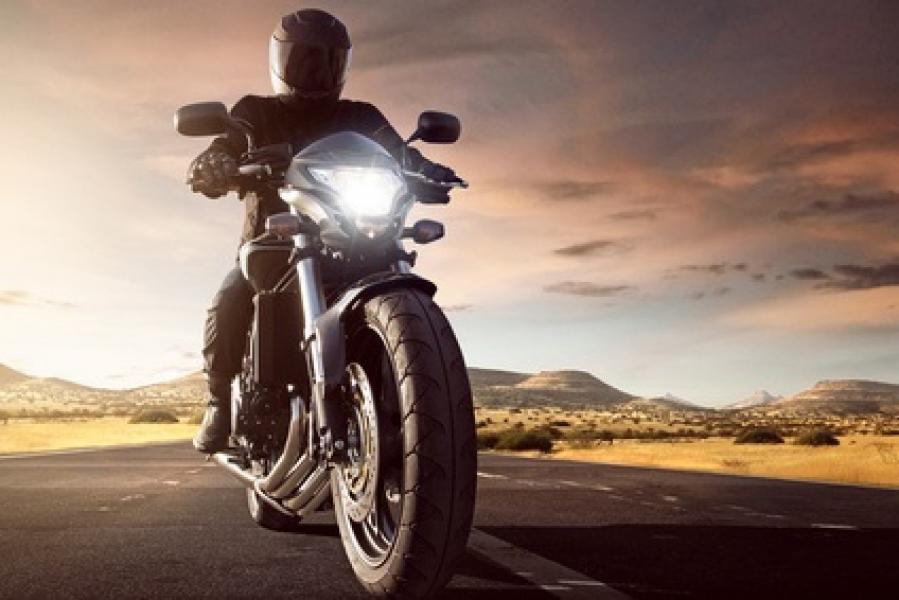 Motocyklem z prawem jazdy kat. B, czyli zmiany w przepisach